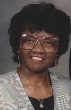 Emma Bennett Obituary