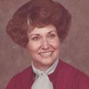 Lettie Morgan Obituary