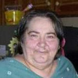 Morinia McCann Obituary