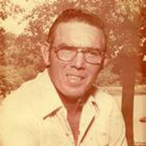 Gene Aldridge Obituary
