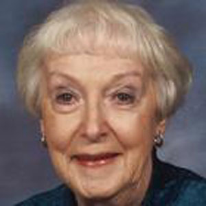Sarah McRaney Obituary