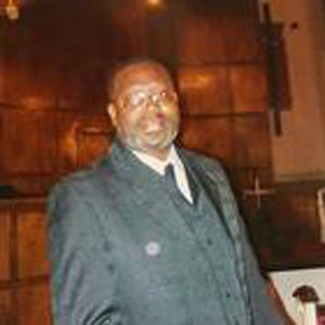Curtis Cash Obituary