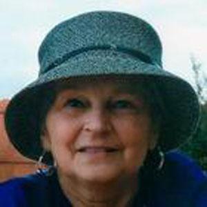 Judith Ratliff Obituary