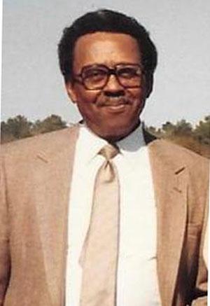 Wilmer Roberts Obituary