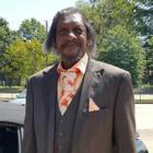 Thomas Everett Jr. Obituary