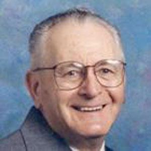 David Green Obituary