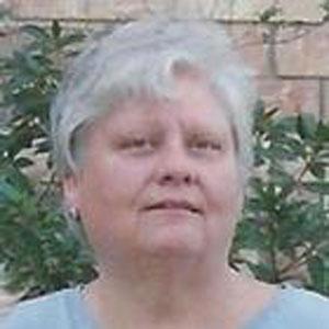 Glenda Brashear Obituary