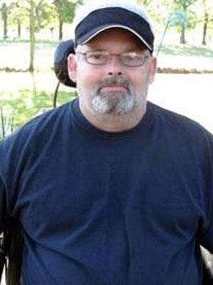James Gilbert Obituary