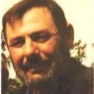 Charles O'Bryan Obituary