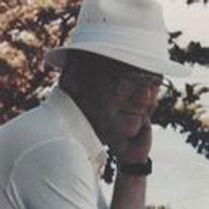Winfred Gillum, Jr. Obituary