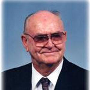 Seth Smith Obituary
