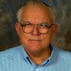 Joe Kincaid Obituary