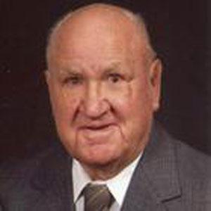 James Wheeler Obituary