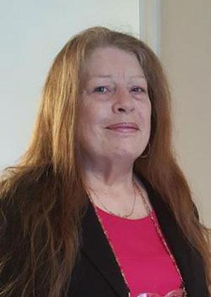 Colleen Blanco Obituary