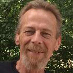 Donald Eaton, Jr. Obituary