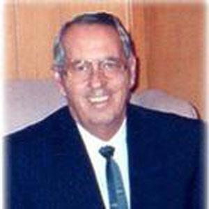 Charles Peavy Obituary