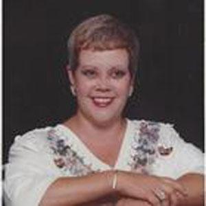 Deborah Wright Obituary