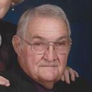 Marshal Wommack Obituary