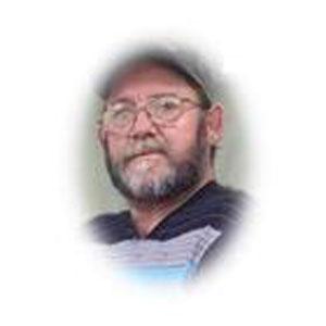 Gregory Dozier Obituary