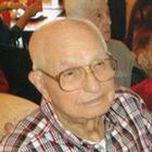 William Cunningham Obituary