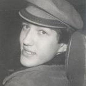 James Fields Obituary