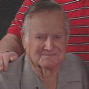 Mark Moore Obituary