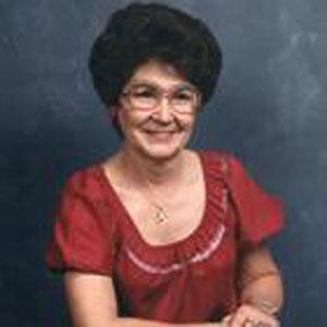 Amelia Harris Obituary