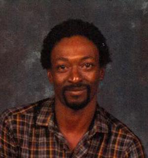 Charles Jones Obituary