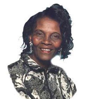 Jewel Dixon Obituary