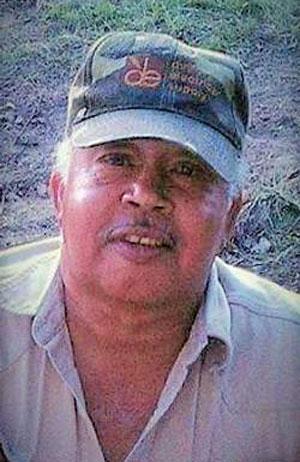 Henry Cooper Obituary
