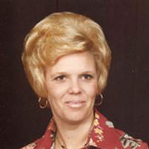 Shirley Lynn Sullivan