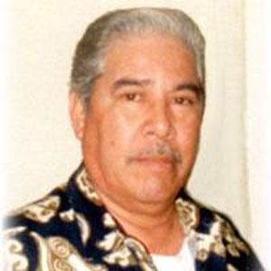Matias Robles, III Obituary