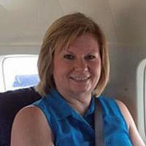 Becky Lamberson Obituary