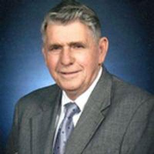 Earl Waters, Jr. Obituary