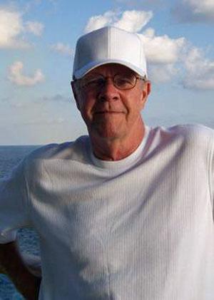 Bobbie Weber Obituary
