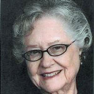 Lydia Lyles Obituary
