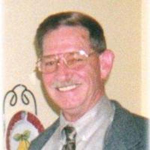 Doran Alexander Obituary
