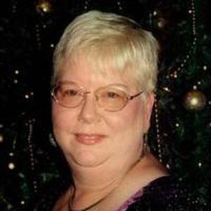 Billie Stone Obituary