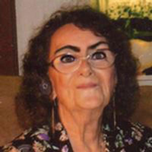 Elnora Mullen Obituary