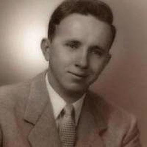 G.D. McClendon Obituary