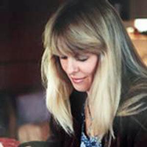 Terri Keith Obituary