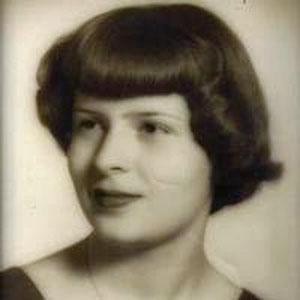 Nancy Goode Obituary