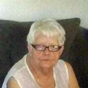 Brenda Roberts Obituary