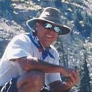 Raymond Fore Obituary