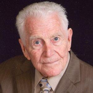 Robert Harris Obituary