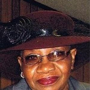 Cherry Riley Obituary