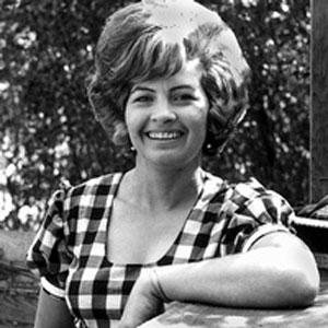 Rosa Holcomb  Obituary