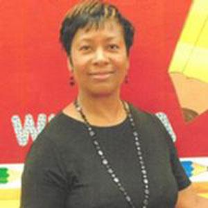 Mrs. Mary Golden Obituary