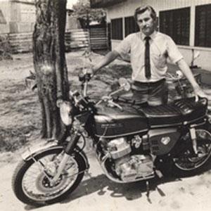 Johnny Millsap Obituary