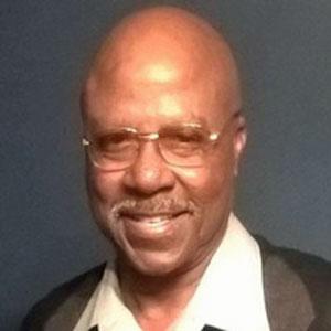 Travis Epps Obituary